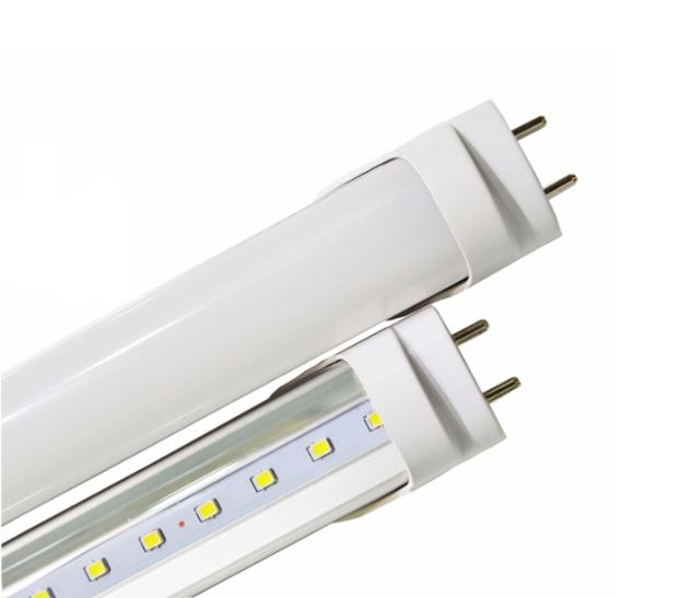 LED T8 Tubes | Type A Ballast acceptible | 32W Equivalent